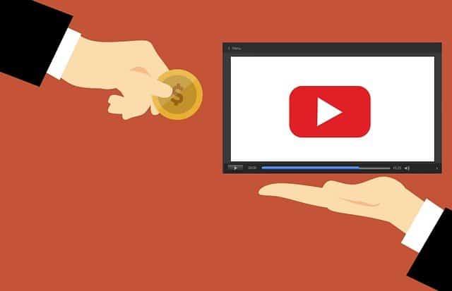 2021年如何通過VPN在國外觀看Youtube電視